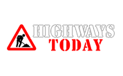 highways-today