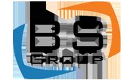 BSgroup