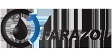 Faraz oil