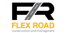 Flex road